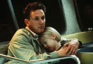 Sean-Penn-Movies-Ranked-I-Am-Sam