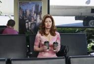 Desperate-Housewives-Episodes-Ranked-If-It's-Only-in-Your-Head
