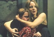 David-Fincher-Movies-Ranked-Panic-Room