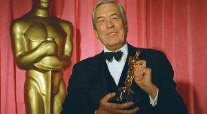 John-Huston-Movies-Ranked