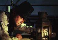 John-Huston-Movies-Ranked-Moby-Dick