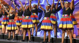 Ndlovu-Youth-Choir-americas-got-talent