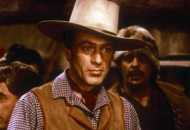 Cecil-B.-DeMille-Movies-Ranked-North-West-Mounted-Police