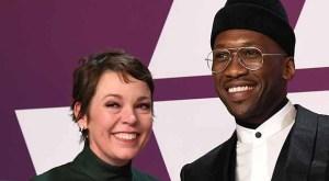 Emmys-2019-Oscar-winners