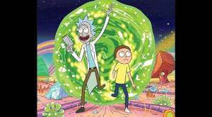 rick-and-morty-episodes