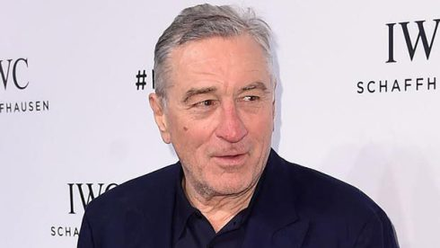 rober-de-niro-movies-ranked