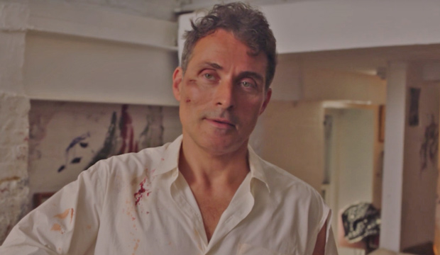 Rufus-Sewell-the-marvelous-Mrs-maisel