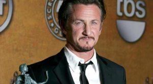 Sean-Penn-Movies-Ranked