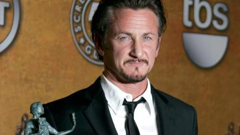 Sean-Penn-Movies-Ranked