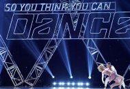 So-you-think-you-can-dance-top-ten-season-16-B-boy-Bailey-BailRok-Munoz
