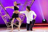 So-you-think-you-can-dance-top-ten-season-16-Benjamin-Castro