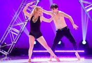 So-you-think-you-can-dance-top-ten-season-16-Gino-Cosulluela