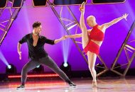 So-you-think-you-can-dance-top-ten-season-16-Madison-Jordan