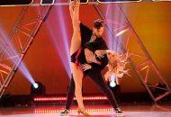 So-you-think-you-can-dance-top-ten-season-16-Sophie-Pittman