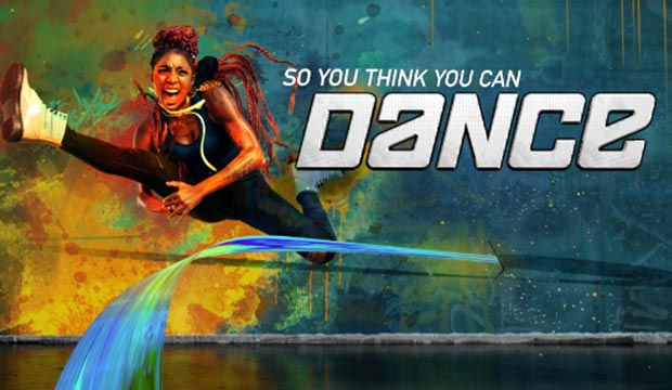 Kick up your heels! 'So You Think You Can Dance' returns this summer — but with one major change