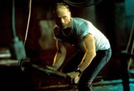 James-Cameron-Movies-Ranked-The-Abyss
