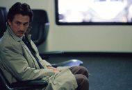 Sean-Penn-Movies-Ranked-The-Assassination-of-Richard-Nixon
