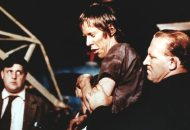 Peter-Weir-Movies-Ranked-The-Cars-That-Ate-People