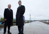 Ben-Affleck-Movies-Ranked-The-Company-Men