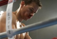 David-O.-Russell-Movies-Ranked-The-Fighter