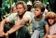 Peter-Weir-Movies-Ranked-The-Mosquito-Coast