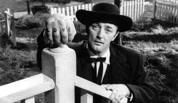 Robert Mitchum movies: 20 greatest films ranked worst to best