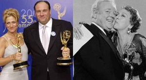 The-Sopranos-All-In-The-Family-Emmys