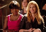Viola-Davis-movies-Ranked-eat-pray-love