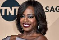 Viola-Davis-movies-Ranked