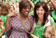 Viola-Davis-movies-ranked-Wont-Back-down
