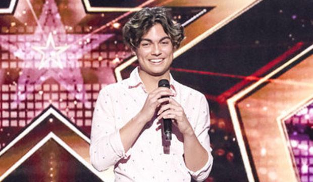 americas-got-talent-Jordan-Ravi