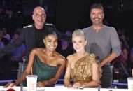 americas-got-talent-judges-live-shows