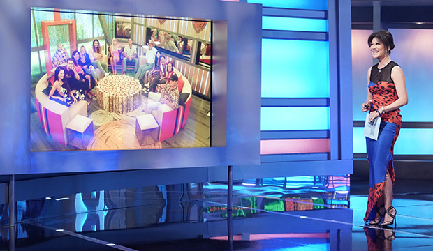 Who do you WANT to win 'Big Brother' Season 21? Cast your vote [POLL