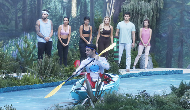Big Brother 21 TV schedule: Wednesday episodes moving back