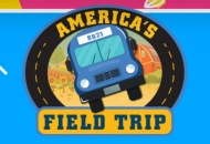 big-brother-americas-field-trip