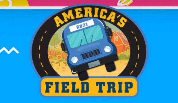 big-brother-americas-field-trip