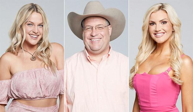 Flipboard: 'Big Brother' 21 episode 22 recap: Did the Veto