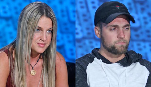 Big Brother' 21 episode 29 recap: Was Christie or Nick