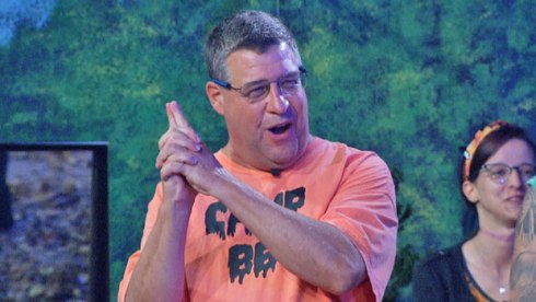 cliff-hogg-big-brother-favorite-houseguest