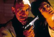 roman-polanski-films-ranked-death-and-the-maiden