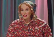 jane-lynch-marvelous-mrs-maisel-emmys