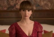 jennifer-lawrence-movies-ranked-red-sparrow