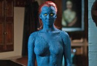 jennifer-lawrence-movies-ranked-x-men-first-class