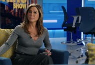 Jennifer Aniston, The Morning Show