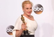 emmys-2019-oscar-winners-patricia-arquette-the act