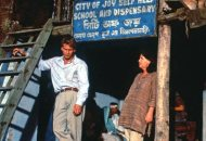 patrick-Swayze-movies-Ranked-City-of-joy