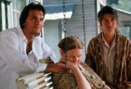 patrick-Swayze-movies-Ranked-Next-of-Kin