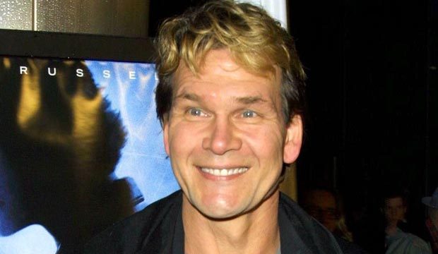 Patrick Swayze movies: 15 greatest films, ranked worst to best, include 'Dirty Dancing,' 'Ghost,' 'Road House'