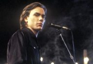 river-phoenix-movies-ranked-The-Thing-Called-love