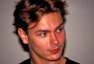 river-phoenix-movies-ranked